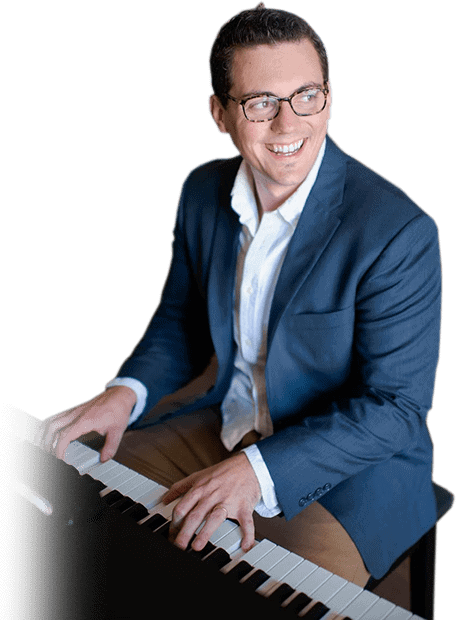 Learn-Piano-Fast-Jacques-Pic-Home