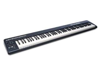 piano-keyboard-1