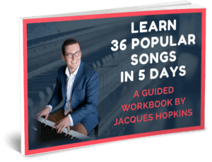 5-day-workbook-cover-jacques-hopkins
