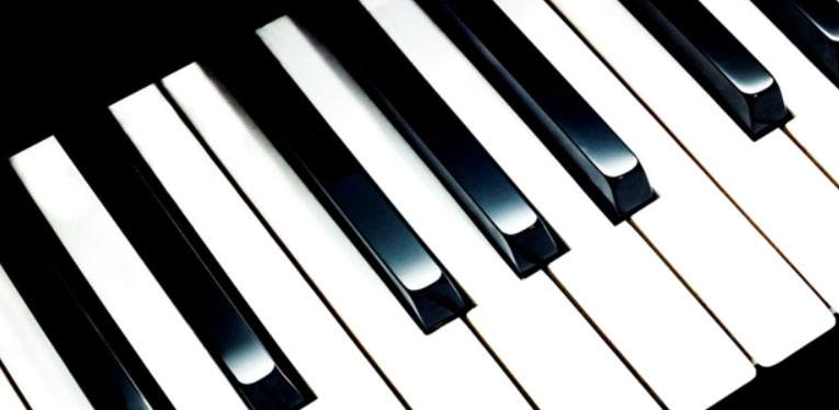 How Can Online Piano Lessons Help You Learn Piano Fast