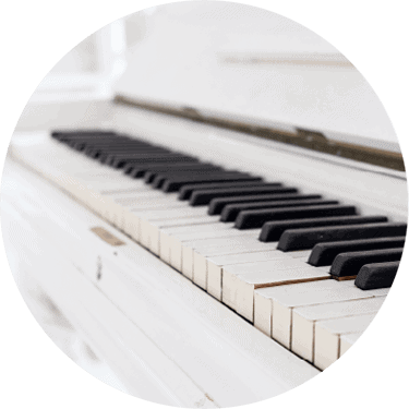 Piano In 21 Days - Online Piano Course to Learn Piano Fast